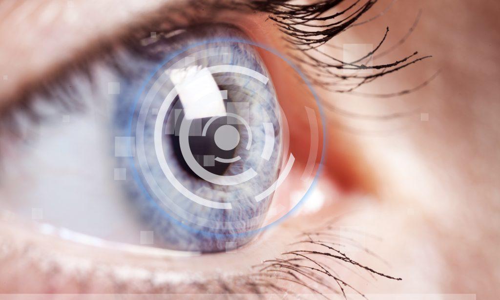 Cataract scaled